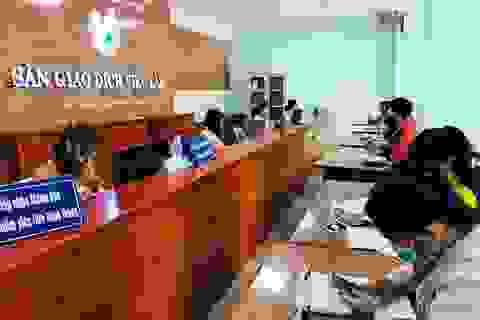 Quảng Bình: Lao động chật vật xoay xở vì mất việc làm