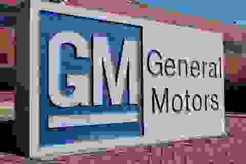 Nối gót Ford và Honda, đến lượt General Motors tẩy chay Facebook
