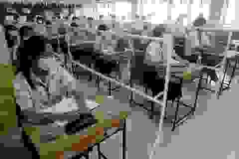 Thái Lan: Bộ Giáo dục thúc giục mở cửa trường học hoàn toàn trở lại