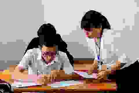 Đà Nẵng: Chính thức hoãn thời gian tổ chức thi tốt nghiệp THPT 2020