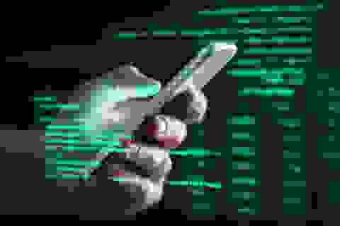 Mỹ cảnh báo mã độc nghi được Trung Quốc sử dụng