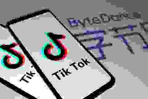 Trung Quốc không chấp nhận hành vi 'đánh cắp' TikTok của Mỹ