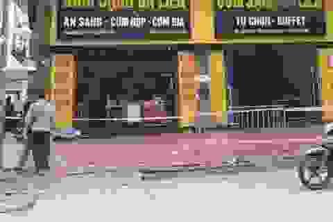 Quảng Ninh: Cách ly 41 người liên quan bệnh nhân Covid-19 ở Bắc Giang