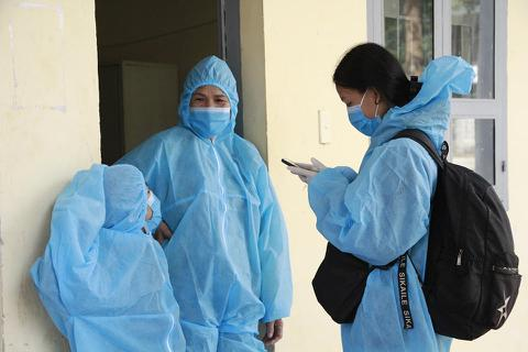 Đắk Lắk: 89 người đi ăn đám giỗ cùng bệnh nhân Covid-19 âm tính SARS-CoV-2