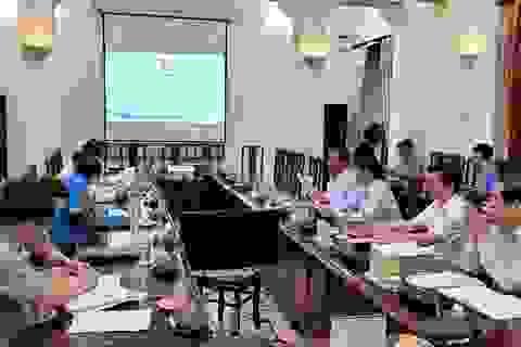 Lương tối thiểu 2021: Các bên nói gì trước giờ cuộc họp sáng 5/8?