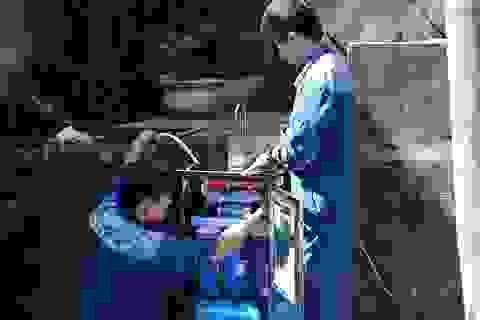 Máy lọc nước loại nào tốt và xứng đáng để đầu tư?