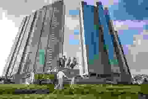 Dấu hiệu khởi sắc từ thị trường bất động sản trong quý II/2020