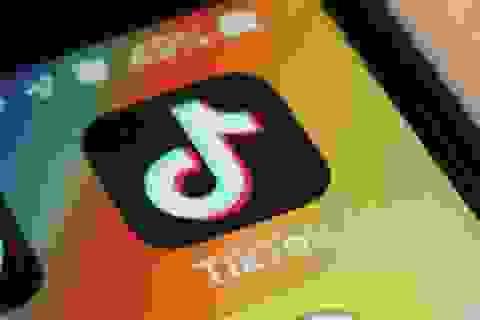 """Thực hư tin đồn Apple tham gia """"cuộc đua"""" mua lại TikTok"""