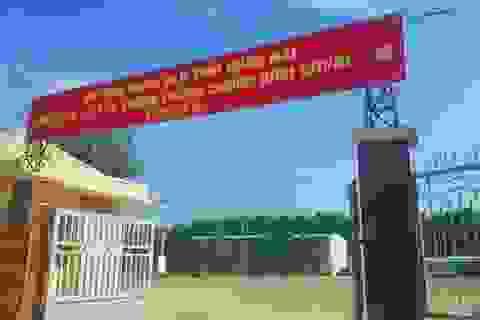 Đồng Nai chuẩn bị tiếp nhận 350 công dân Việt Nam về từ Hàn Quốc