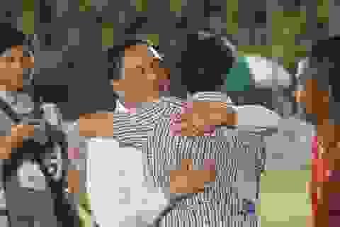 4 đội được đặc cách dự V-League đều muốn dừng giải đấu