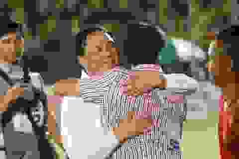 Chủ tịch CLB Thanh Hóa bất ngờ tuyên bố không bỏ V-League 2020
