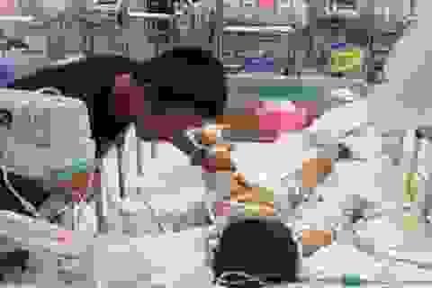 Vụ bé trai 7 tuổi tử vong sau tiểu phẫu: Nghi do ngộ độc thuốc tê