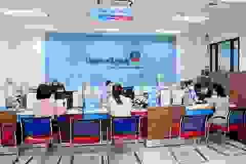 VietinBank phát hành thành công 7.000 tỷ đồng trái phiếu ra công chúng đợt 1