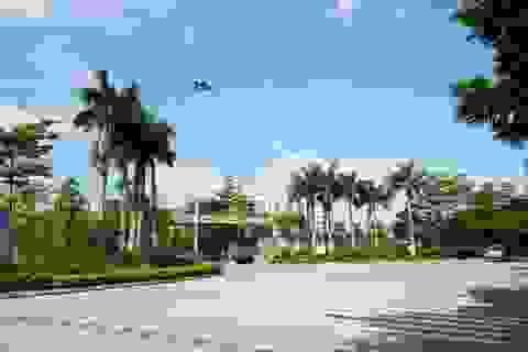 Đón làn sóng quy hoạch mới, Ha Noi Garden City gia tăng giá trị bền vững