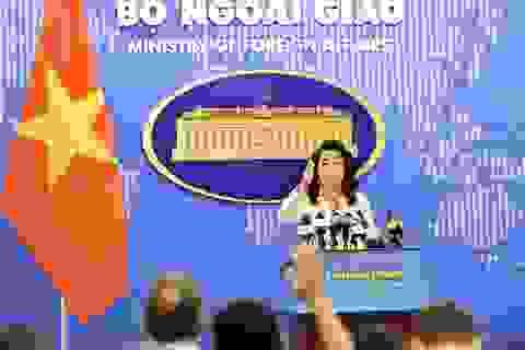 """""""Giải cứu"""" 226 người Việt kẹt vì dịch Covid-19 ở Uzbekistan trong tháng 8"""
