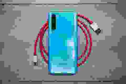 Cơ hội nào cho smartphone OnePlus khi quay trở lại Việt Nam?
