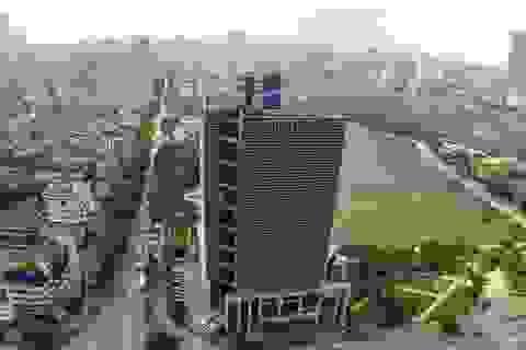 Chuyển kết luận thanh tra Nhiệt điện Thái Bình 2 tới UB Kiểm tra Trung ương