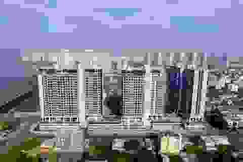 Thành phố phía Đông đóng góp 30% GDP cho TPHCM