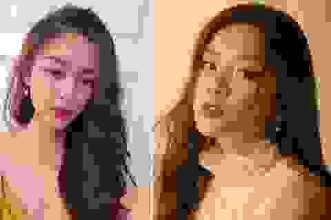 """Hot girl Việt du học Mỹ: """"Dịch bệnh, xa nhà giúp mình trưởng thành hơn"""""""