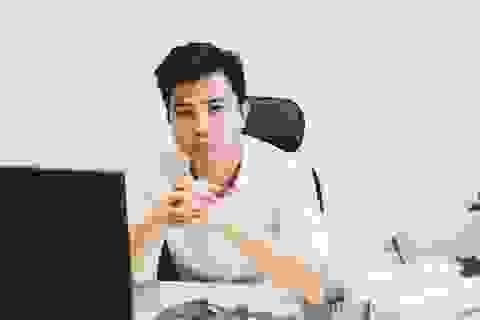 Startup của cựu SV ĐH FPT được chọn tham gia Google For Startups Accelerator ĐNÁ