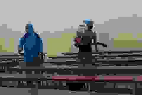 Thanh Hóa: Hơn 850 giáo viên, nhân viên, học sinh liên quan đến vùng dịch