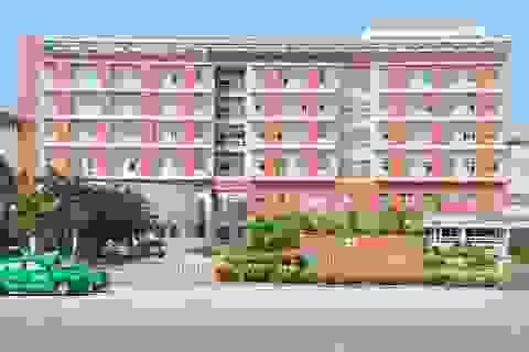 """Bệnh viện Đa khoa Trung ương Quảng Nam """"kêu cứu"""" vì thiếu đồ bảo hộ"""