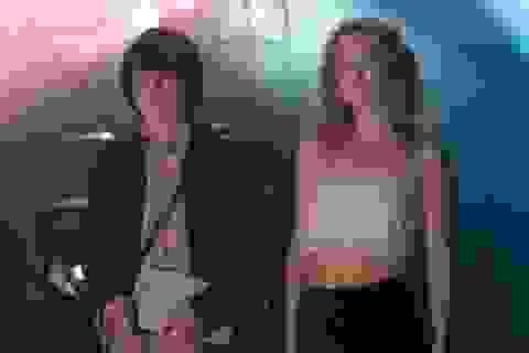 Những bộ phim thắng đậm sau khi thất bại thảm hại ngoài phòng vé
