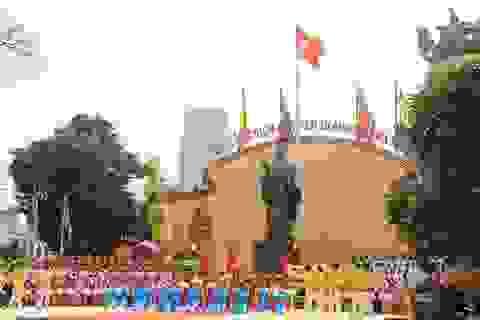 Nhiều hoạt động kỷ niệm 1010 năm Thăng Long - Hà Nội