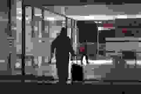 Một người ho, sốt trên xe khách Hà Nội-Hải Dương, xét nghiệm mắc Covid-19