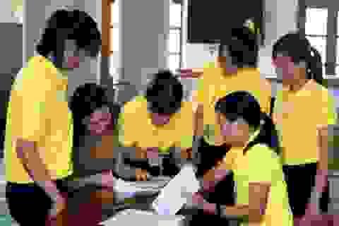 Ưu tiên tuyển dụng lao động nghèo sang Hàn Quốc làm việc thời vụ