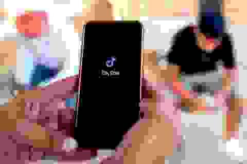 Ba thiếu niên suýt tử vong vì thực hiện theo thử thách trên TikTok