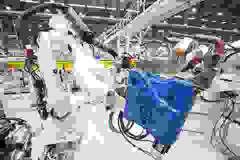 Thủ tướng phê duyệt nhiều chính sách mới cho công nghiệp hỗ trợ