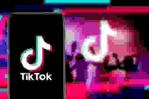 Tổng thống Trump gây sức ép lên ByteDance, sẵn sàng cấm TikTok tại Mỹ