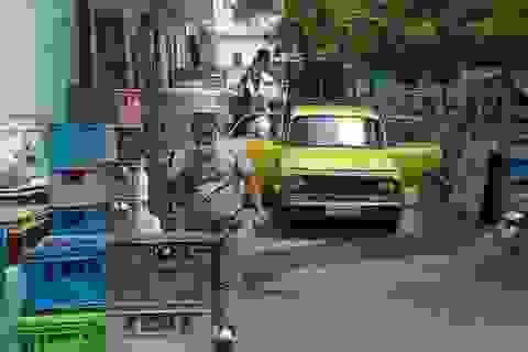 """Cuba dỡ bỏ độc quyền hàng hoá, """"cởi trói"""" cho doanh nghiệp tư nhân"""