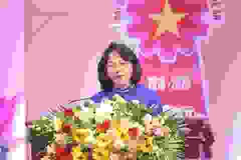 Xây dựng Nghệ An trở thành trung tâm vùng Bắc Trung bộ