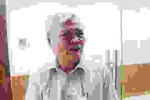 """Người lái xe Trường Sơn và chuyện """"khoán xe chui"""" những năm đầu đổi mới"""