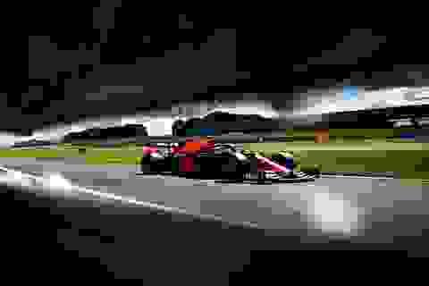 Chặng 5 mùa giải F1 2020: Tay đua trẻ ngắt mạch chiến thắng của Hamilton