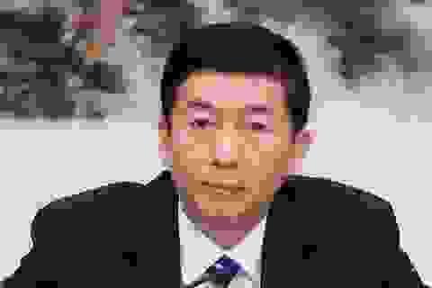 Quan chức Trung Quốc bị Mỹ trừng phạt: Tôi sẽ gửi cho ông Trump 100 USD