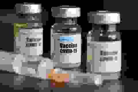 """Chuyên gia cảnh báo vắc xin Covid-19 sẽ không phải là """"viên đạn thần kỳ"""""""