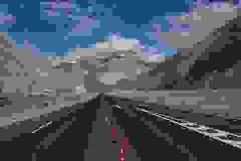 Trung Quốc - Pakistan thúc đẩy dự án trong khu vực tranh chấp với Ấn Độ