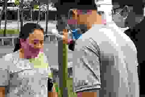 Đà Nẵng: Hơn 8.000 lao động bị mất việc tạm thời do dịch Covid-19