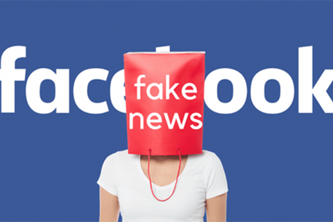 """Nhiều người tiếp tục mắc lừa trò Facebook """"công khai ảnh riêng tư"""""""
