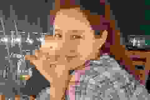 """Mỹ nhân """"dao kéo"""" xứ Hàn Lee Da Hae khác lạ sau nhiều năm """"ở ẩn"""""""