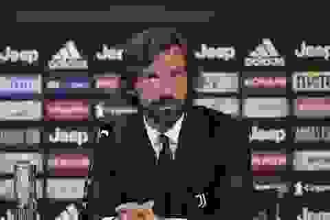 Nhật ký chuyển nhượng ngày 9/8: Vì sao Juventus bổ nhiệm Andrea Pirlo?