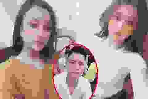 Hà Nội: Kẻ sát hại nữ DJ xinh đẹp chấp nhận án tử