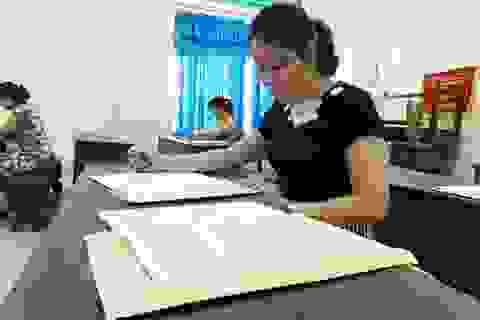 Hôm nay (11/8), các Sở GD&ĐT chính thức chấm thi tốt nghiệp THPT 2020