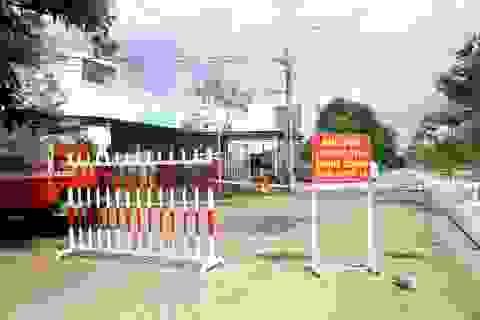 Quảng Nam xử phạt nhiều trường hợp đăng tin sai sự thật