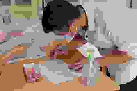 Xét tuyển nguyện vọng bổ sung: Thí sinh cần tính toán kỹ khi đăng ký
