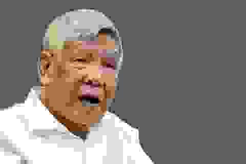 Tổng Bí thư Nguyễn Phú Trọng làm Trưởng Ban lễ tang ông Lê Khả Phiêu