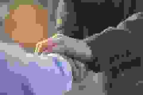 Bảo hiểm nhân thọ - điểm tựa tài chính trước rủi ro